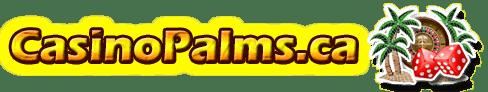 logo-palms